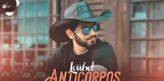 Loubet - Anticorpos
