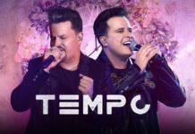 João Neto e Frederico - Tempo