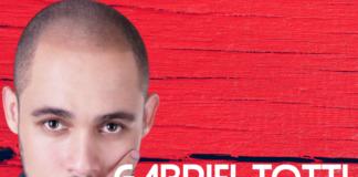 Gabriel Totti