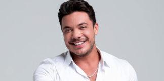 Wesley Safadão