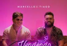 Marcello & Tiago